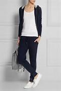 cashmere-pants