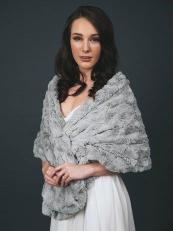 bride-wrap